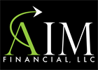 AIM Financial, LLC