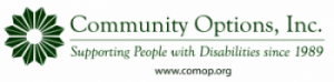 Gallery Image thumbnail_Community-Options-logo-e1309303998797_(1).png