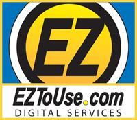 EZtoUse.com