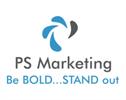 PS Marketing