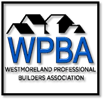 Westmoreland Professional Builders Association - WPBA