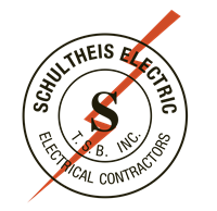 Schultheis Electric/T.S.B. Inc.