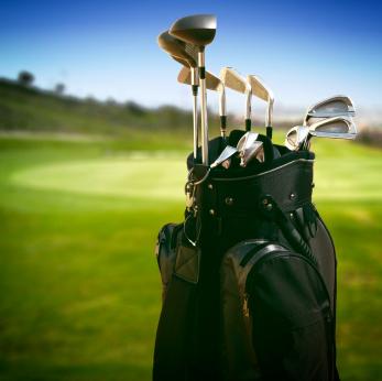 Gallery Image Golf_Bag_(2).jpg