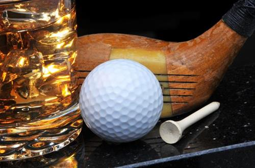Gallery Image Golf_Club_and_Cocktail_(2).jpg