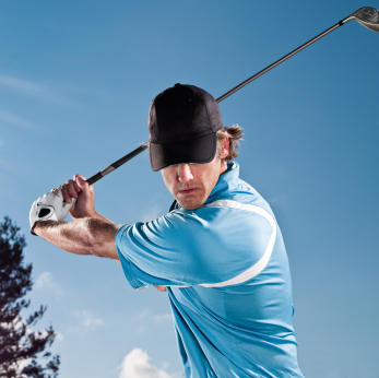 Gallery Image Golfer_Male_-_Swinging_Club_(2).jpg