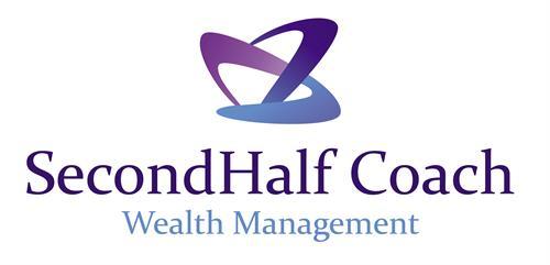 Gallery Image SecondHalf_Coach_Logo_Version_2.jpg