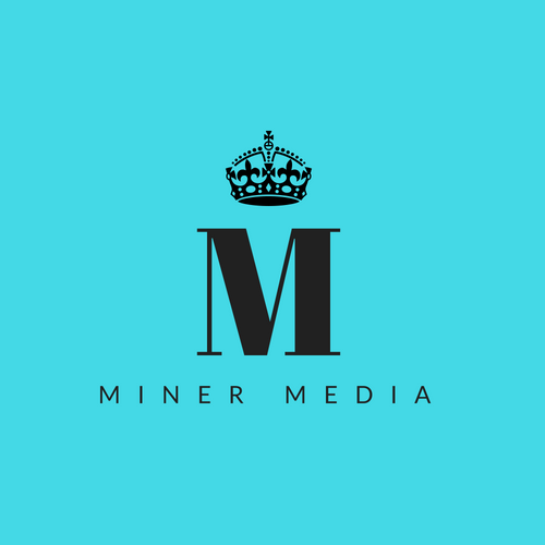 Sample Logo 2