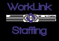 WorkLink Staffing