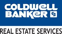 Coldwell Banker Real Estate Services-Tony Vecchio
