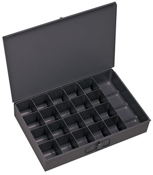 Gallery Image 12holetray.png