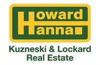 Howard Hanna Kuzneski & Lockard