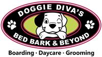 Doggie Diva's Bed Bark & Beyond, LLC