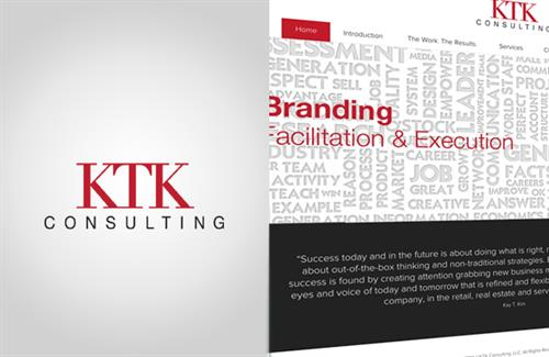 Gallery Image our-work-ktkconsulting.jpg