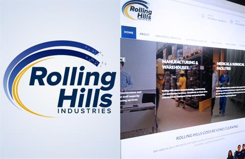 Gallery Image our-work-rhi2.jpg