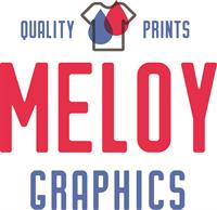Meloy Graphics