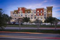 Homewood Suites by Hilton - Katy