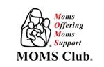 MOMS CLUB FULSHEAR/SIMONTON - Non Profit Bronze Member