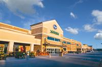 Kroger Marketplace at Shops at Katy Reserve