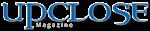 UPCLOSE MAGAZINE LLC