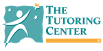 THE TUTORING CENTER - FULSHEAR, TX - Bronze Member