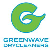 "Greenwave Dry Cleaners. Environmentally friendly dry cleaners using gentle yet thorough solvents to safely and effectively clean your garments without that ""dry cleaners"" smell."