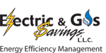 ELECTRIC & GAS SAVINGS, LLC - Bronze Member