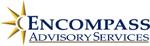 ENCOMPASS ADVISORY SERVICES, LLC - Copper Member