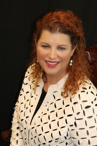 Collette Horton, NMLS ID 290357 - Originating loans in Fulshear since 1998.