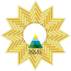 SOLEL INTERNATIONAL - Non Profit Bronze