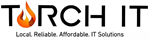 TORCH IT SOLUTIONS - Copper Member