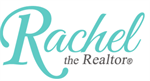 RACHEL THE REALTOR - Bronze Member