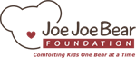JOE JOE BEAR FOUNDATION - Non-Profit Bronze Member