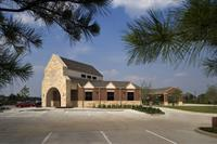 Members Choice Credit Union - Seven Meadows, Katy, Texas