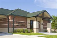 Brazos Valley Schools Credit Union Branch Development Program, Southeast Texas