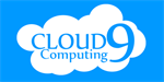 Cloud 9 Computing - Bronze Member