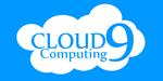 Cloud 9 Computing - Bronze Member