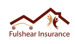 FULSHEAR INSURANCE GROUP, INC. - Charter Bronze Member