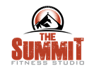 THE SUMMIT FITNESS STUDIO - Charter Bronze Member