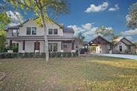 Fulbrook Living 1+ acres on 4503 Box Turtle Lane