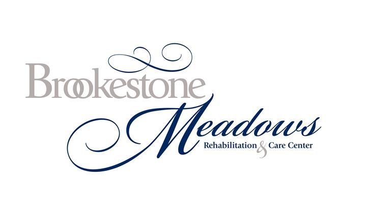 Brookestone Meadows
