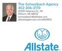 Allstate Agent Schwalbach