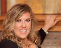 Sarah Schlotterback ~ Losing iT! Coach