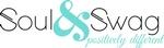 Soul & Swag, Inc.