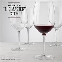 Master Stems