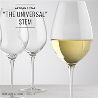 Universal Stems