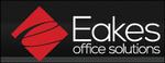 Eakes Office Solution