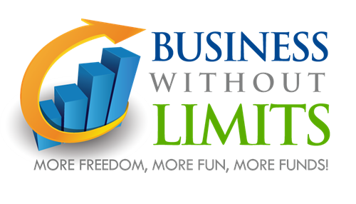 Remove your obstacles and build your profitable, easy to manage awesome business!