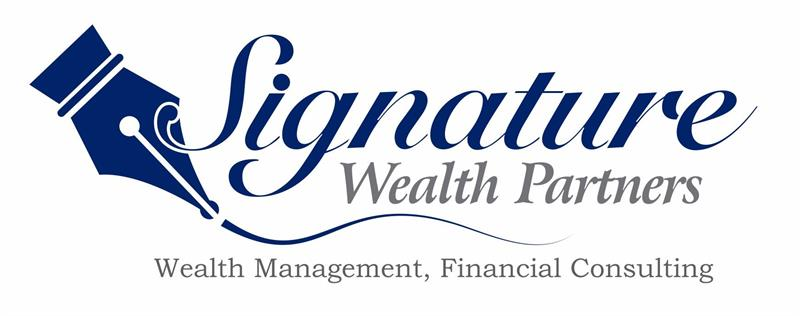 Signature Wealth Partners