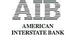 American Interstate Bank - Elkhorn