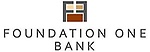 Foundation One Bank